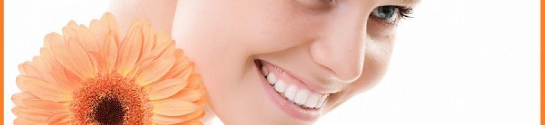 Igiene orale: dentifricio o collutorio?