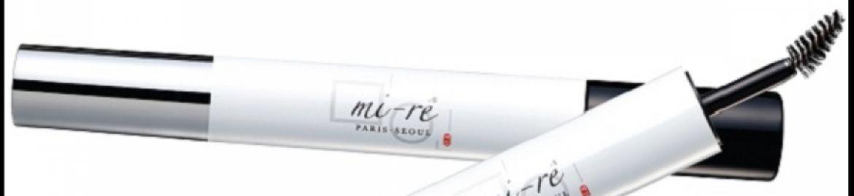 Sopracciglia perfette con la penna hi-tech