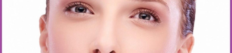 BB Cream: come rendere perfetta la pelle del viso