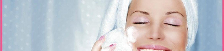 Sapone liquido o solido:  quale vuole la pelle?