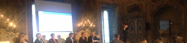 Cosmetica Italia: Assemblea pubblica 2018