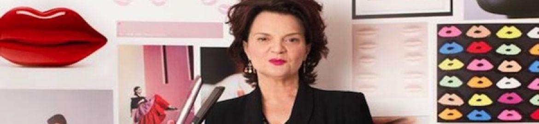 ghd si veste di baci contro il tumore al seno