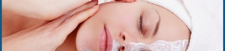 Bianca e Nera: le maschere che ti fanno bella