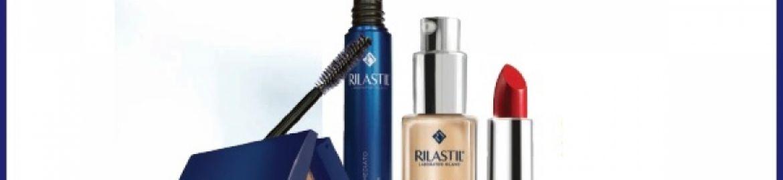 Il make up giusto per la pelle sensibile