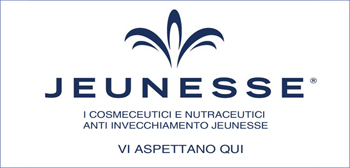 Entra in Jeunesse