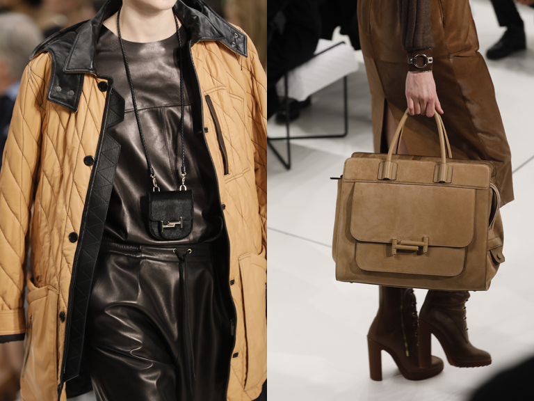 Milano Tods