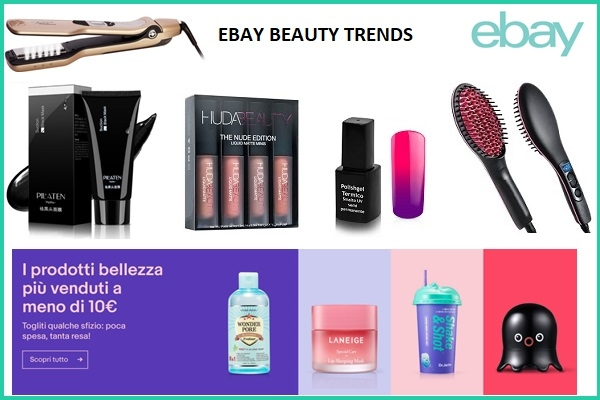 ebay_beauty_trends